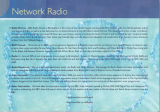 Network Radio - We are BBC Birmingham