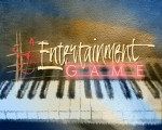 The Entertainment Game