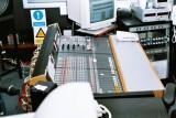 Studio 1 - Martin Fenton