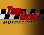Top Gear Motorsport
