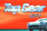 Top Gear GTi