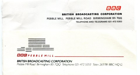PM comp slip SD (found in Comms 1984)