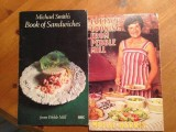 Pebble Mill at One cookery booklets