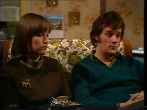 The Permissive Society 1975