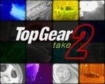 Top Gear Take 2