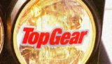 Top Gear titles grab