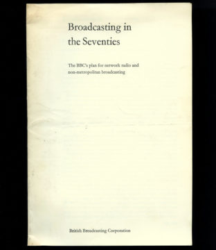 bbc-broadcasting-in-the-seventies