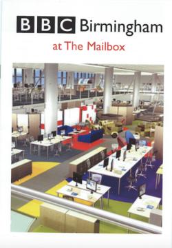 bbc-birmingham-mailbox