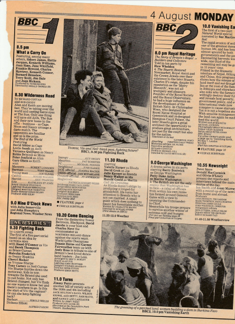 fighting-back-radio-times-1