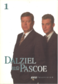 Dalziel and Pascoe TX card
