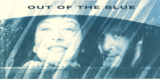 Out of the Blue - TX card