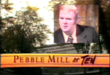 Pebble Mill at Ten