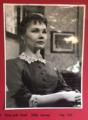 Hilda Lessways 1959