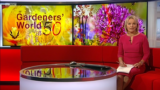 Gardeners' World Golden Anniversary