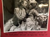 She Stoops to Conquer 1961