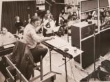 Midlands Radio Orchestra