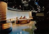 Midlands Today, Studio B