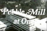 Pebble Mill at One compilation