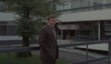 Nationwide visits Pebble Mill