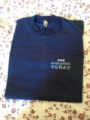 Midlands Today T-Shirt