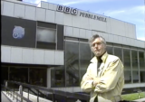 Last Pebble Mill at One part 1