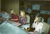 Directing Midlands Today 1990