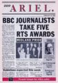 Midlands Today - Best Regional Programme, RTS 1989