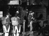 Great Expectations - Soldiers in the Blacksmiths